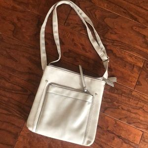 Maurices Crossbody purse